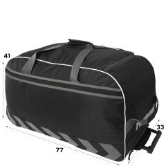 hummel Travelbag Elite