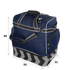 hummel Pro Bag Excellence