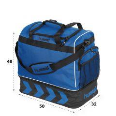 hummel Pro Bag Supreme