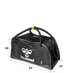 hummel Fitness Bag