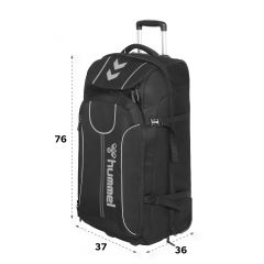 hummel hummel Trolley Bag Large