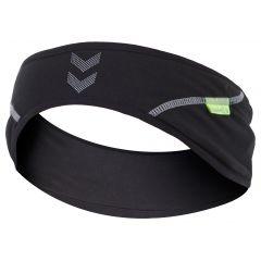 hummel Running Headband