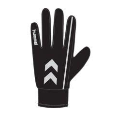 hummel Authentic Noir Player Glove