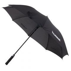 hummel Paraplu