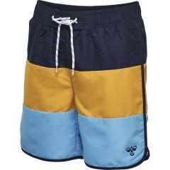 hummel TOM Board Shorts