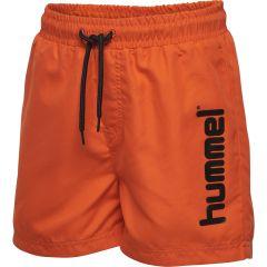hummel BAY Board Shorts