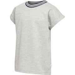 hummel INEZ T-Shirt S/S