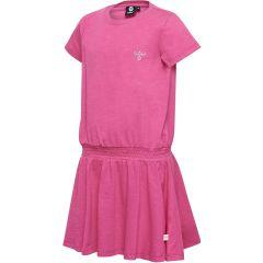 hummel FREDERIKKA Dress S/S