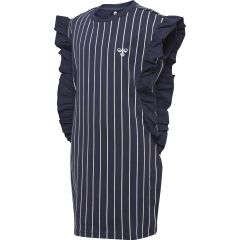 COLLI Dress S/S
