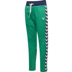 hummel NEYMAR Pants