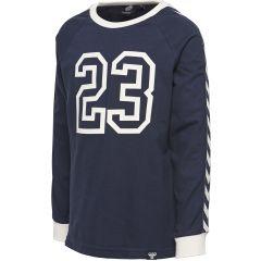 hummel LUCKY T-Shirt L/S