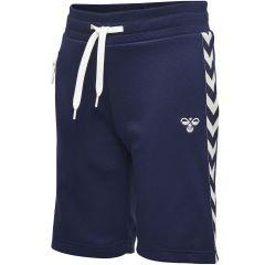 hummel NEYMAR Shorts