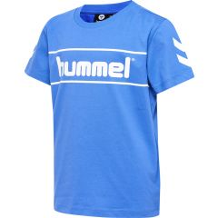 hummel Jaki T-shirt S/S