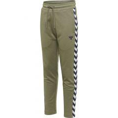 hummel KICK Pants