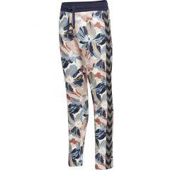 hummel IDA Pants