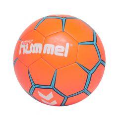 hummel HML Energizer HB