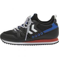 Marathona Sock JR