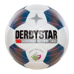 Derbystar Adaptaball TT