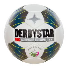Derbystar Adaptaball APS