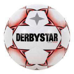 Derbystar Solaris S-Light
