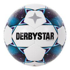 Derbystar Diamond II