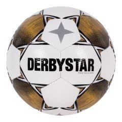 Derbystar Prof Gold II