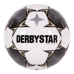 Derbystar Champions Cup II wit/zwart