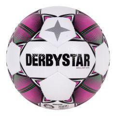 Derbystar Brillant Ladies II