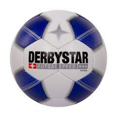Derbystar Futsal Speed