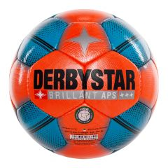 Derbystar Brillant Snow