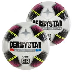 Derbystar Classic TT Ladies / Light