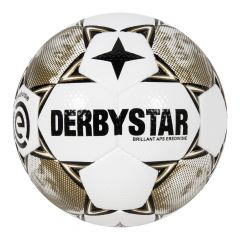 Derbystar Eredivisie Brillant APS 20/21