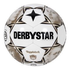Derbystar Eredivisie Design Replica 20/21