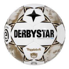 Derbystar Eredivisie Design Classic Light 20/21