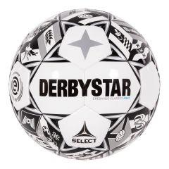 Derbystar Eredivisie Design Classic Light 21/22