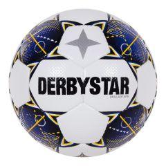 Derbystar Brillant Keuken Kampioen Divisie 21/22