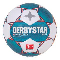 Derbystar Bundesliga Brillant 21/22