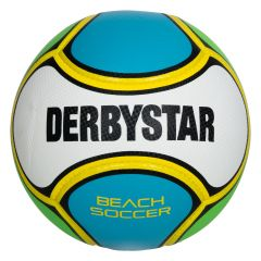 Derbystar Beach Soccer Ball
