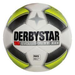 Derbystar Derbystar Evolution TT  DBB/HS