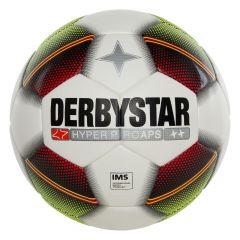 Derbystar Derbystar Hyper Pro APS - THB
