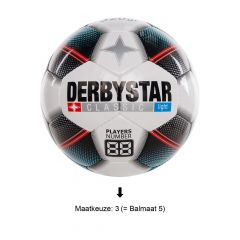 Derbystar Classic Light - 320gr