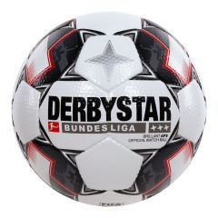 Derbystar Bundesliga Brillant
