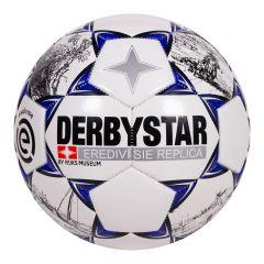 Derbystar Eredivisie Design Replica 19/20