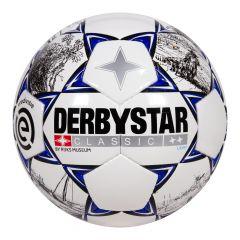 Derbystar Eredivisie Design Classic Light 19/20
