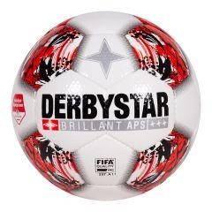 Derbystar Keuken Kampioen Divisie Brillant
