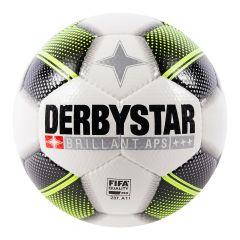 Derbystar Brillant APS