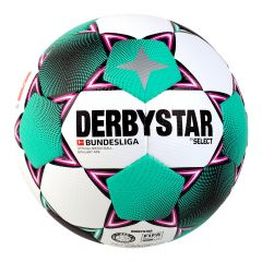 Derbystar Bundesliga Brillant 20/21