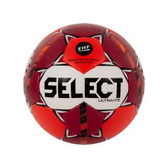 Select Ultimate IHF Handball