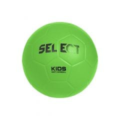 Select Kids Soft Handball