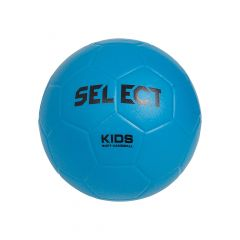 Kids Soft Handball